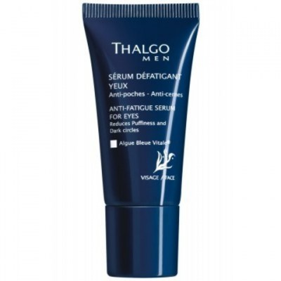 THALGO Тальгомен сыворотка для контура глаз Anti-Fatigue Serum for Eyes VT5350 15 мл