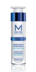 M-Ceutic Крем-сыворотка Thalgo Normaliser Cream-Serum VT14016
