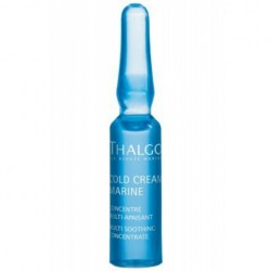 Thalgo Концентрат Multi-Soothing Concentrate VT15008